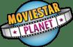 Virallinen MovieStarPlanet Shop